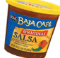 Picture of Reser's Baja Cafe Salsa