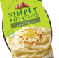 Picture of Simply Potatoes Mashed Potatoes