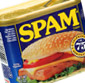 Picture of Spam Luncheon Meat