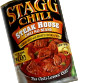 Picture of Stagg Chili