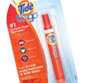 Picture of Tide To Go Instant Stain Remover Pen