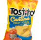 Picture of Tostitos Cantina