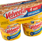 Picture of Kraft Easy Mac or Velveeta Shells & Cheese Cups