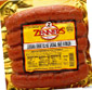 Picture of Zenner's Smoked Sausage or Frankfurters