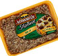 Picture of Johnsonville Ground Italian Sausage