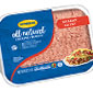 Picture of Butterball 85% Lean Ground Turkey