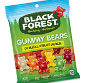 Picture of Black Forest Gummy Candy