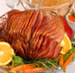 Picture of Holiday Ham Meal Deal
