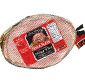 Picture of Best Choice Spiral Sliced Honey Ham
