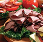 Picture of Kretschmar Black Forest Ham