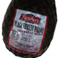 Picture of Fletcher's Whole Black Forest Boneless Ham
