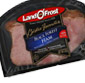 Picture of Land O' Frost Bistro Sliced Meats