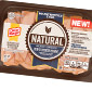 Picture of Oscar Mayer Natural Sliced Meats