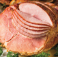 Picture of Sugar Tree Spiral Sliced Ham