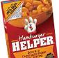 Picture of Betty Crocker Chicken, Tuna & Hamburger Helper