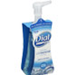 Picture of Dial Bar Soap or Complete Foaming Antibacterial Hand Wash