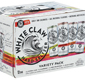 Picture of 12 Pk. White Claw or Truly Hard Seltzers