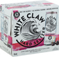 Picture of 6 Pk. White Claw or Truly Spiked Seltzer