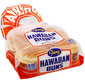 Picture of Franz Hawaiian Buns
