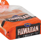 Picture of Franz Hawaiian Rolls, Bread or Buns