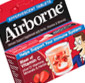 Picture of Airborne Immune Support Assortment