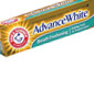 Picture of Arm & Hammer Toothpaste
