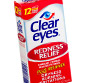Picture of Clear Eyes Eye Drops