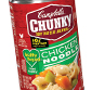 Picture of Campbell's Classic or Healthy Request Chunky Soup