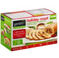 Picture of Gardein Holiday Roast