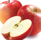Picture of Honey Crisp Apples