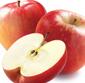 Picture of Honeycrisp Apples