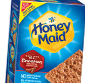 Picture of Honey Maid Graham Crackers