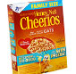 Picture of Cheerios