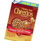 Picture of General Mills Large Size Cereals