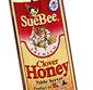 Picture of Sue Bee Honey