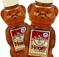 Picture of Sue Bee Squeeze Bear Honey