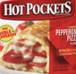 Picture of Hot Pockets