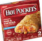 Picture of Lean & Hot Pockets Sandwiches