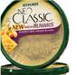 Picture of Athenos Hummus