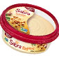 Picture of Sabra Hummus