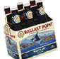 Picture of Ballast Point IPA 6-Pack