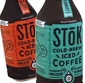 Picture of Stok Cold Brew Coffee