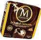 Picture of Magnum Ice Cream Bars