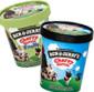 Picture of Ben & Jerry's Ice Cream