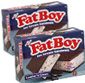 Picture of Fat Boy Ice Cream Sandwiches
