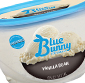 Picture of Blue Bunny Ice Cream