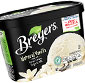 Picture of Breyers Ice Cream