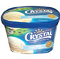 Picture of Crystal Premium Ice Cream