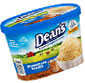 Picture of Dean's Ice Cream