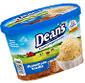 Picture of Dean's Ice Cream